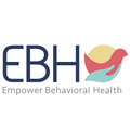 Empower Behavioral Health and CPR