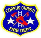 Corpus Christi Fire Department and CPR