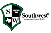 SWISD and Help-A-Heart CPR