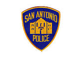 SAPD and Help-A-Heart CPR