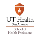 UT School of Health Professions and CPR